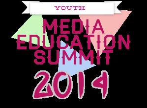 YMES logo