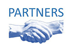 partners-graphicv2