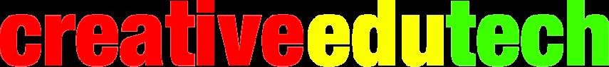 CreativeEdutech_Logo_RGG