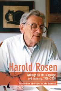 harold-rosen_page_2