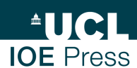 ucl-ioepress