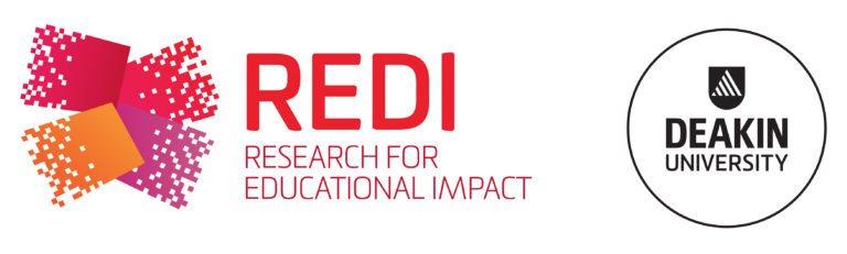 REDI-logo